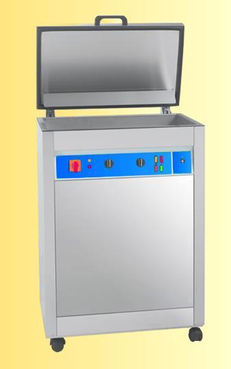 Lavatrici per orafi, elettronica, filtri aria, componenti in ottone inox ferro ghisa oro argento alluminio titanio