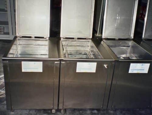 lavaggio-ultrasuoni-impianto