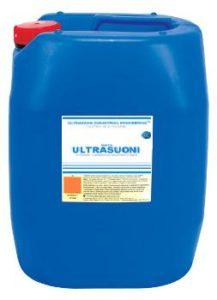 detergenti per stampi, matrici, filere, pulizia per elettronica e meccanica