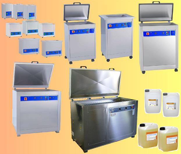 lavatrici con riscaldamento automatico