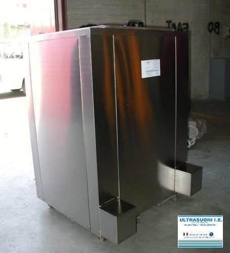 Lavatrice-ultrasuoni-VS600