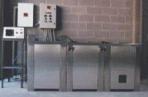 impianto-ultrasuoni-VS150