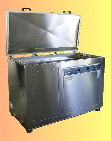 lavatrice-ultrasuoni-250