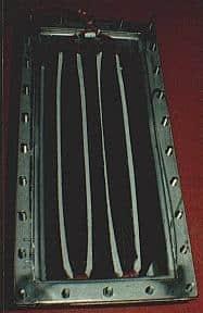 trasduttori-magnetostrittivi