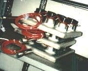 trasduttori-piezostrittivi