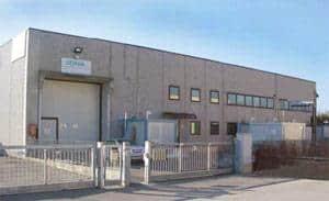 Produttori di vasche di lavaggio e di impianti di sgrassatura industriale ad ultrasuoni