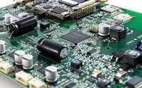 Elettronica, Elettromeccanica, Elettrotecnica